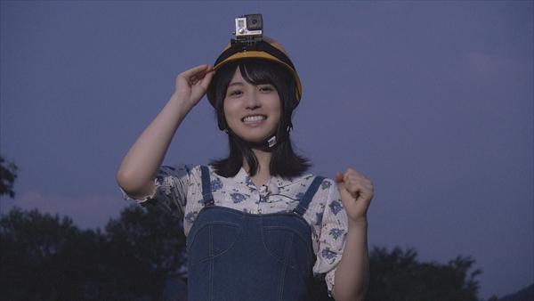 <p>『ねるねちけいONLINE!』</p>