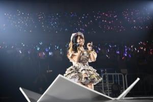 『AKB48グループ感謝祭~ランクインコンサート~』