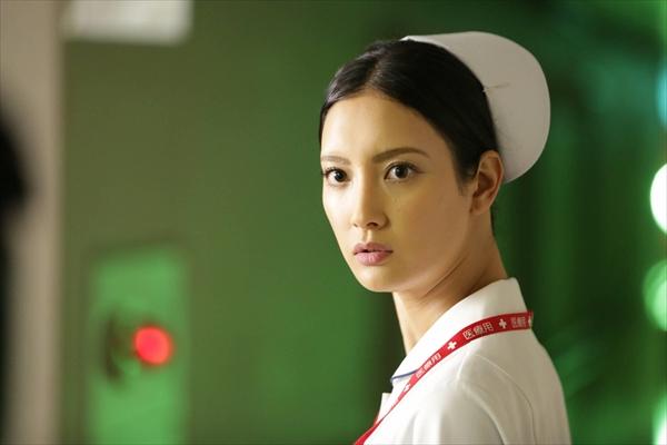 菜々緒&ガンバレルーヤよしこ&平祐奈が『ほん怖』初主演