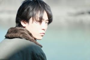 『東野圭吾 手紙』