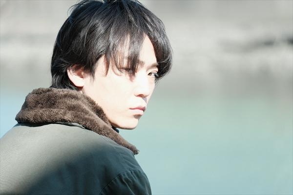 亀梨和也の役写真公開!特報映像も8・4深夜初放送『東野圭吾 手紙』