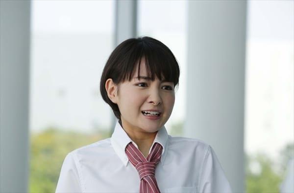 葵わかなが『ほん怖』初主演!今田美桜、桜田通らが共演