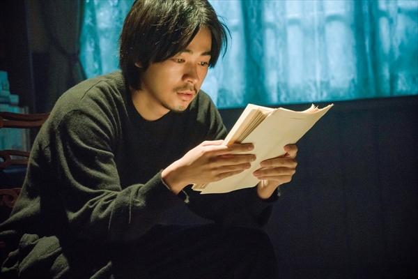 成田凌、黒木華は「男前でかっこいい」映画「ビブリア古書堂の事件手帖」出演決定
