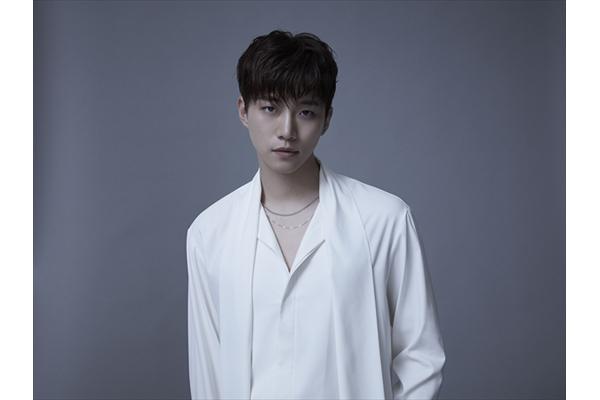 2PM・ジュノ「僕を想像して聴いて」ラジオ『ジュノに恋して』8・19生放送