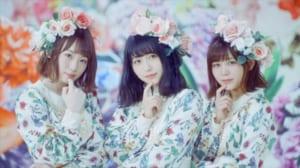 欅坂46尾関梨香・小池美波・長濱ねるユニット曲「音楽室に片想い」