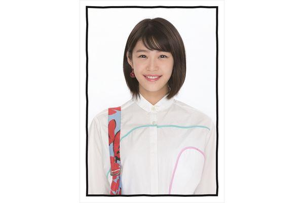 「関内デビル」常連客役の加村真美がファミマ店長に就任!