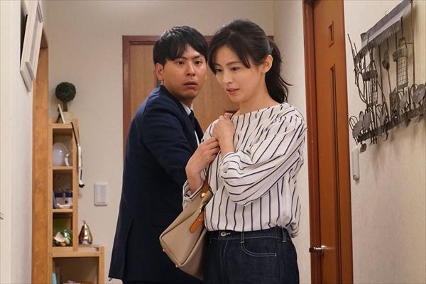 三代目JSB・山下健二郎主演ドラマ続編『Love or Not 2』10・5配信開始