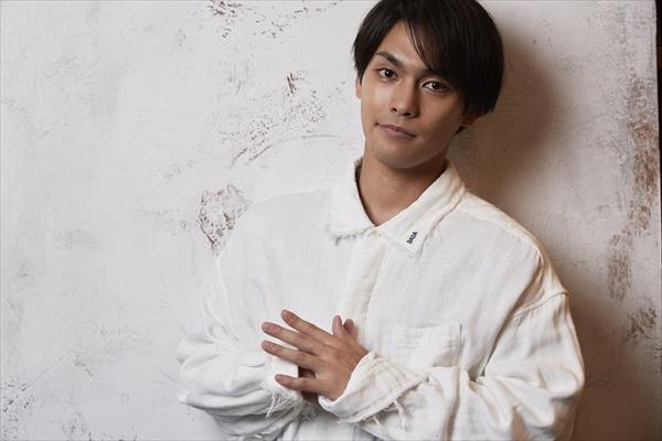柳楽優弥「これ大丈夫なんですか?っていうシーンが多い(笑)」dTVオリジナルドラマ「銀魂2 -世にも奇妙な銀魂ちゃん-」
