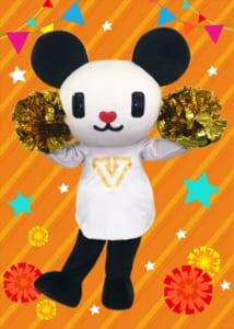 (C)2011 2015 tv asahi・SANRIO