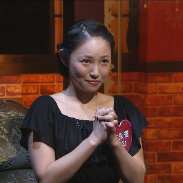 <p>(C)テレビ朝日</p>