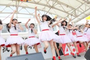 『NGT48研究生お披露目ライブ~お待たせしました!私たちも新潟の女です!~』