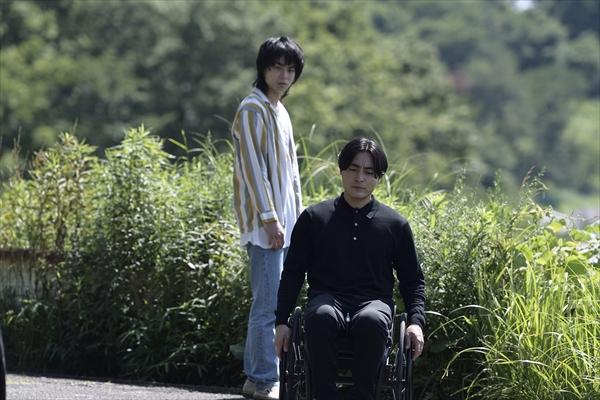 山田孝之&菅田将暉『dele』第7話は『相棒』脚本家による本格ミステリー