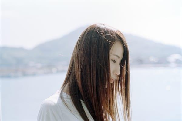 有村架純主演『中学聖日記』の主題歌がUruに決定!