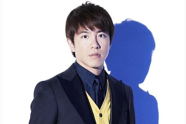 村上信五が2年連続司会『SONGS OF TOKYO』開催決定