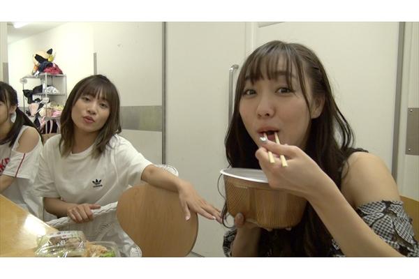 SKE48・須田亜香里が1週間おでんダイエットに挑戦!『モノシリーのとっておきSP』9・14放送