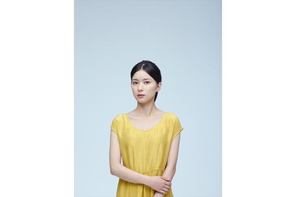 芳根京子が蓬莱竜太×栗山民也作品で舞台初主演!『母と惑星について~』来春再演