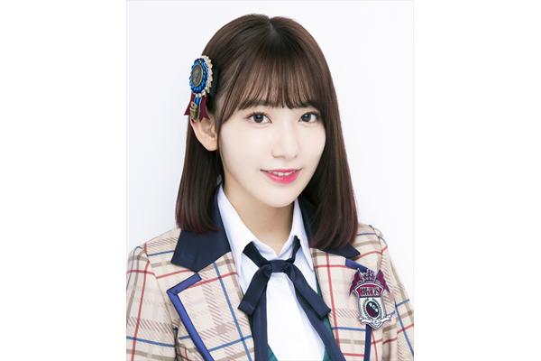 センターは宮脇咲良!AKB48 54thシングル選抜メンバー23名発表