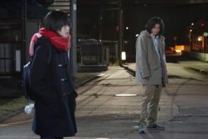 映画「響 -HIBIKI-」