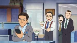 (C)藤子プロ・小学館・テレビ朝日・シンエイ・ADK