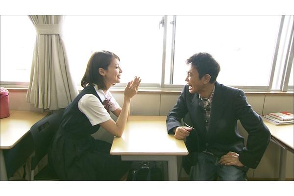 ジャニーズきっての『ごぶごぶ』ファン・中山優馬がナビゲーターに!『ごぶごぶ』10・16放送