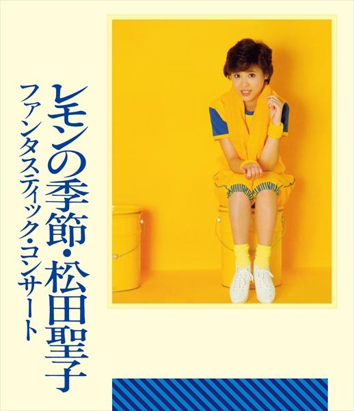 <p>松田聖子</p>