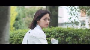 乃木坂46「帰り道は遠回りしたくなる」ミュージック・ビデオ