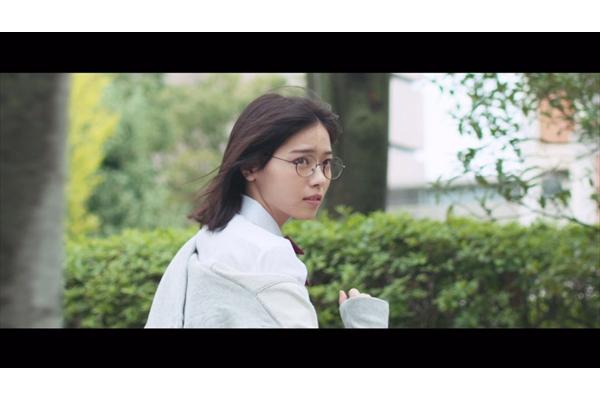 乃木坂46・西野七瀬ラストシングル「帰り道は遠回りしたくなる」MV公開