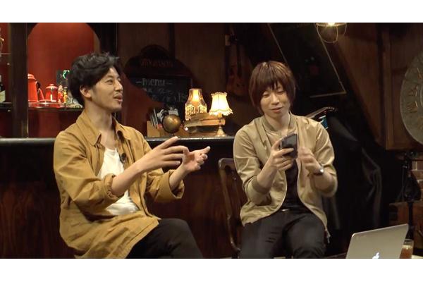 西野亮廣&前田裕二が日本最大級の占いフェスをコンサル『ニシノコンサル』10・19放送