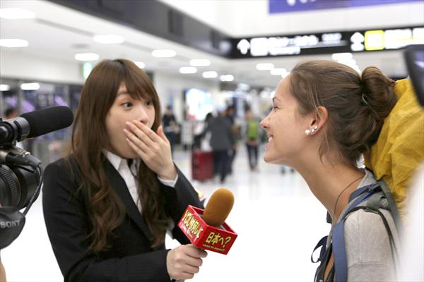 乃木坂46が『YOUは何しに』ガチ取材に参戦!【メンバーコメント全文】