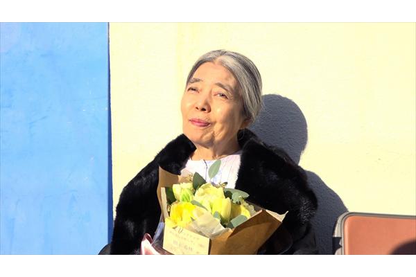 樹木希林さんの生涯に迫る『直撃!シンソウ坂上』10・25放送
