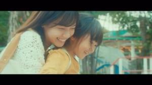 乃木坂46「つづく」