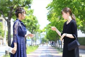 『大阪環状線Part4 ひと駅ごとのスマイル 森ノ宮駅編 別れをなびかせて歩く』