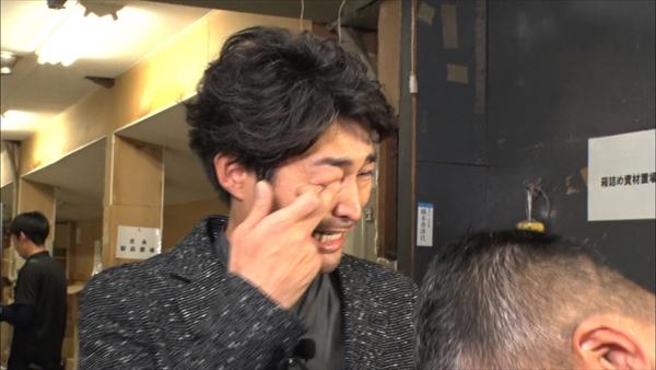 <p>『坂上&指原のつぶれない店』&copy;TBS</p>