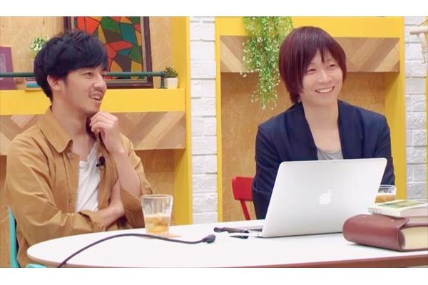 西野亮廣&前田裕二が「若者を教会に呼びたい」牧師をコンサル『ニシノコンサル』10・26放送