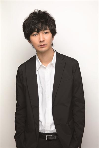 <p>『猫のひたいほどワイド』小林且弥(火曜MC)</p>