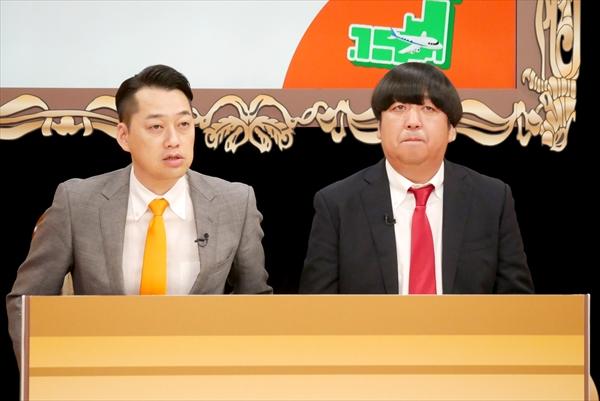 <p>『YOUは何しに日本へ?に乃木坂46がガチ参戦!アイドルだけど超本気コラボで汗と涙の3時間SP』</p>