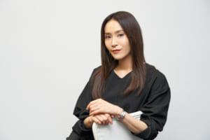 山口紗弥加インタビュー