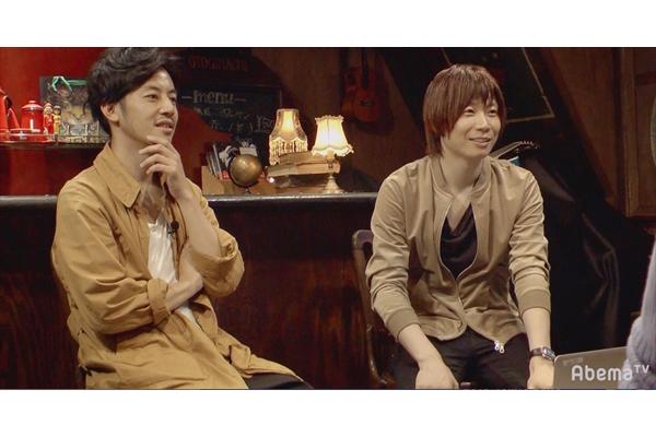 西野亮廣&前田裕二がフットサル・Fリーグをコンサル『ニシノコンサル』11・2放送