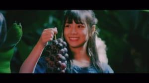 乃木坂46「日常」