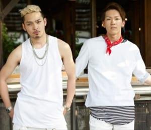 J-CROWN &TaKu