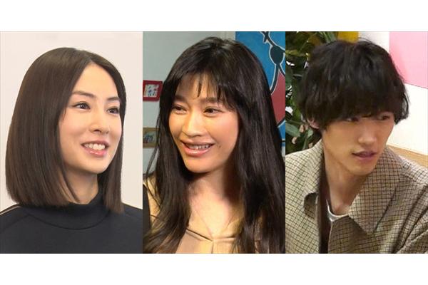 福士蒼汰がおばあちゃんファンと遊園地デート!?『モニタリング』11・8放送