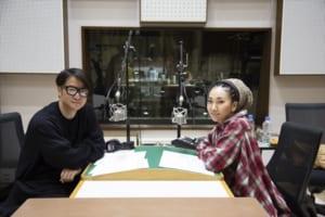 『MISIA 星空のラジオ』