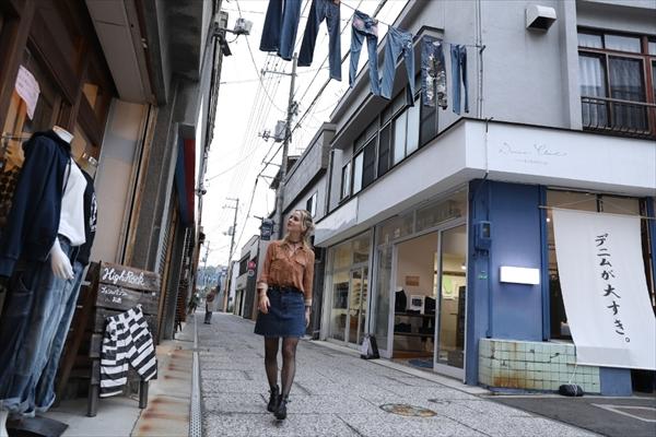 じょんのび日本遺産の画像 p1_13