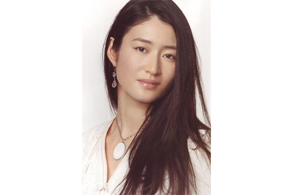 小雪が錦戸亮主演『トレース』に出演!山崎樹範、岡崎紗絵、矢本悠馬らも