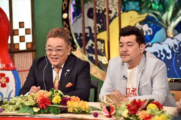 サンド伊達「いま1番良い番組なので全局で放送するべき(笑)」『ウチの子、ニッポンで元気ですか?』11・29放送