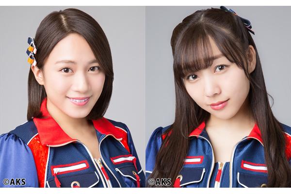 『やぐフェス2018』SKE48・斉藤真木子&須田亜香里が出演決定!新曲を初披露