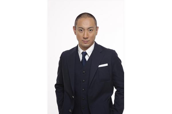 市川海老蔵が『SUITS/スーツ』ラスト2話に出演!ブログがきっかけで実現