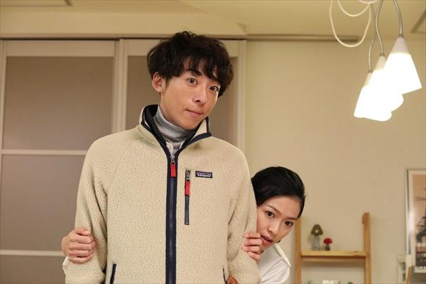 榮倉奈々が『僕キセ』第9話の見どころを語る「相河一輝ならではの答えの出し方が本当に素敵」