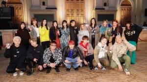 『GENERATIONS高校TV』『全力部活!E高』