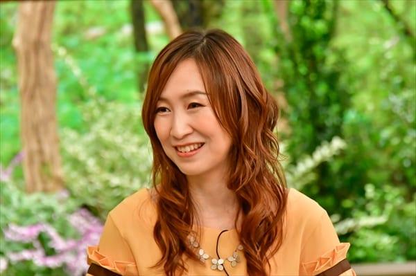 """森口博子「私の全身は""""アニソン""""で出来ている」『サワコの朝』12・8放送"""